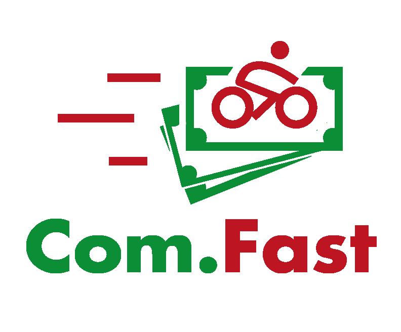 com-fast